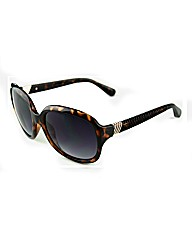 Suuna Ladies Hannah Sunglasses