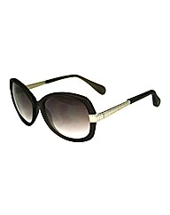 Suuna Ladies Jane Sunglasses