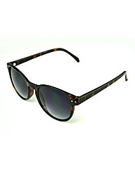 M :UK Ladies Tilly Sunglasses