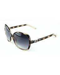 M :UK Ladies Olivia Sunglasses