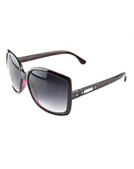 M :UK Ladies Grace Sunglasses