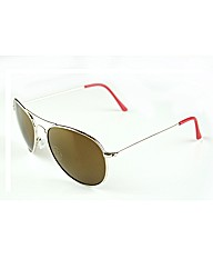 M :UK Ladies Summer Sunglasses