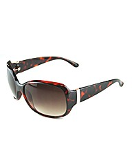 M :UK Ladies Sofia Sunglasses