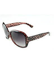 M :UK Ladies Freya Sunglasses