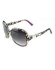 M :UK Ladies Evie Sunglasses