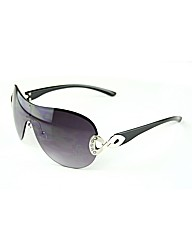 M :UK Ladies Carrie Sunglasses