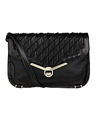 Nica Vanessa Cross Body Bag