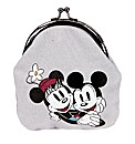 Disney Coin Bag