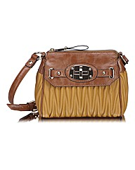 JS by Jane Shilton Bari Crossbody Bag