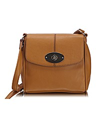 JS by Jane Shilton Geneva Crossbody Bag