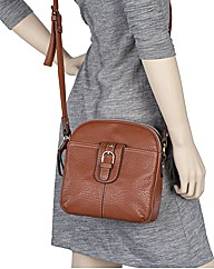 JS by Jane Shilton Krakow Crossbody Bag