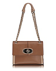 JS by Jane Shilton Lucia Shoulder Bag