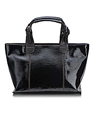 JS by Jane Shilton Marbella Tote Bag
