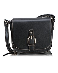JS by Jane Shilton Naples Crossbody Bag