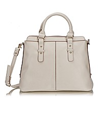 JS by Jane Shilton Naples Tote Bag