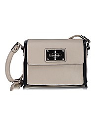 JS by Jane Shilton Verona Crossbody Bag