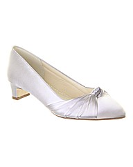 Rainbow Club Linda EE Fit Court Shoes