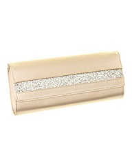 Rainbow Club Emmy Clutch Bag