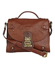 Nica Tessa Cross Body Bag