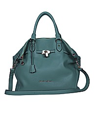 Claudia Canova Gracie Kelly Bag