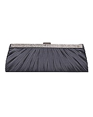 Claudia Canova Paradise Clutch Bag