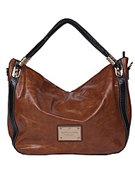 Smith & Canova Amalie Shoulder Bag