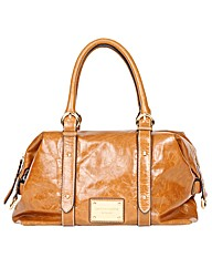 Smith & Canova Eugenie Bowling Bag