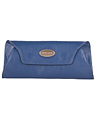 Smith & Canova Haxey Clutch Bag