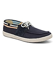 J Shoes Berlanga Boat Shoes