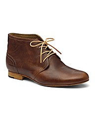 J Shoes Sloan Chukka Boots