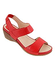 Rohde Ladies Sandals