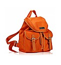 Petal Dolls Fashion Rucksack
