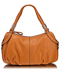 JS By Jane Shilton Salonica 2 Bag