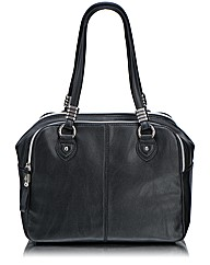 JS By Jane Shilton Salonica Bag