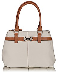 JS By Jane Shilton Dresden Bag