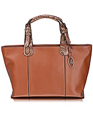 JS By Jane Shilton Ibiza Bag
