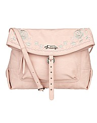 Nica Jane Shoulder Bag