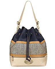 Fiorelli Never Gonna Shoulder Bag