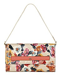 Fiorelli Together Forever Clutch Bag