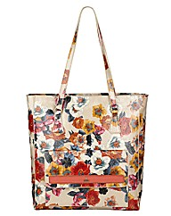 Fiorelli Together Forever Shopper Bag