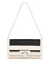 Fiorelli Samantha Jane Clutch Bag