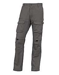 Delta Plus Mach Originals Trousers