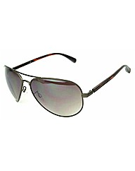 Suuna Mens Phoenix Sunglasses