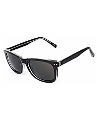 Suuna Mens Brooklyn Sunglasses