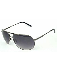 Suuna Mens Miami Sunglasses