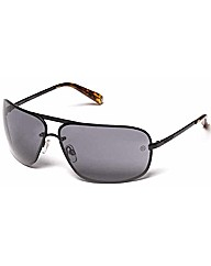 Suuna Mens Lisbon Sunglasses