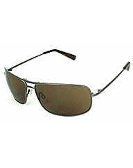 Suuna Mens NY Sunglasses