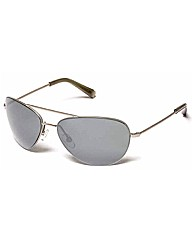 Suuna Mens Cancun Sunglasses