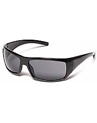 Suuna Mens Madrid Sunglasses