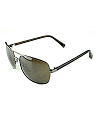 Suuna Mens Jackson Sunglasses